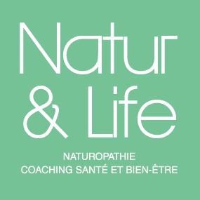 Natur & Life
