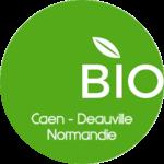 atelier cuisine bio Normandie