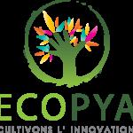 Ecopya Normandie 14