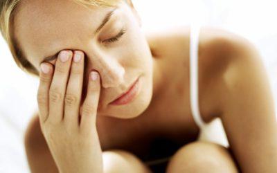 Huiles essentielles système nerveux et insomnie