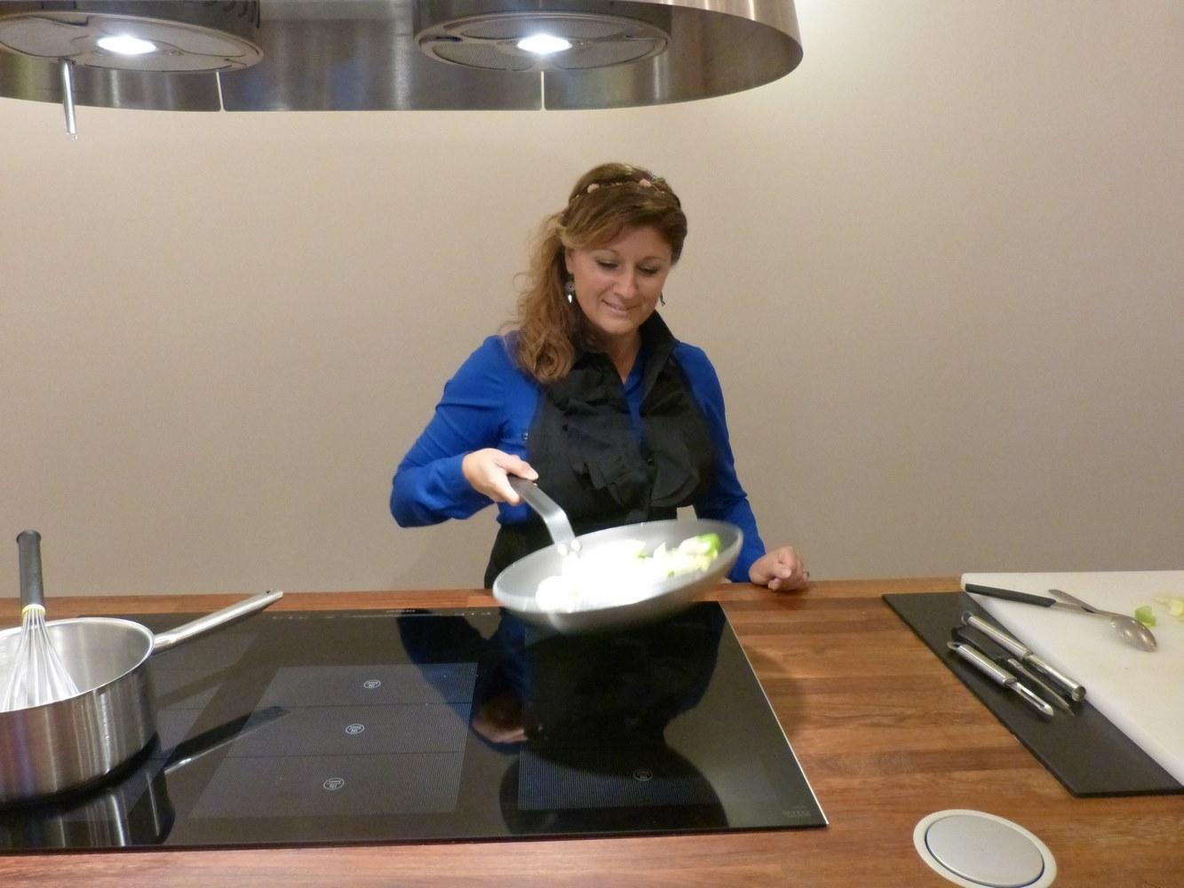 P1080455 cours-de-cuisine