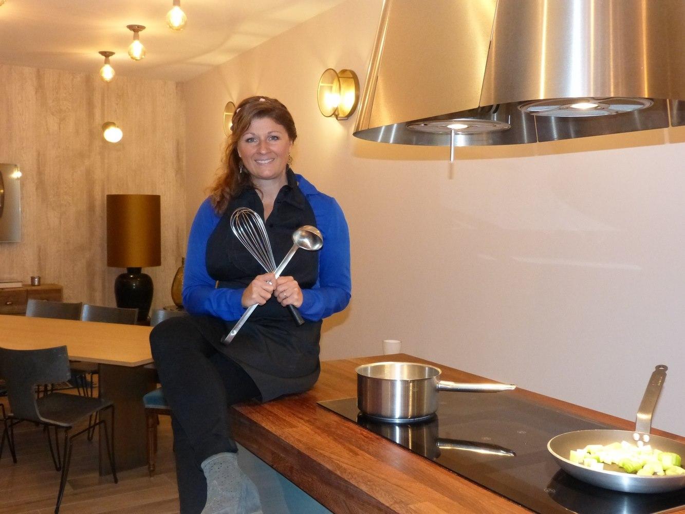 P1080480 cours-de-cuisine