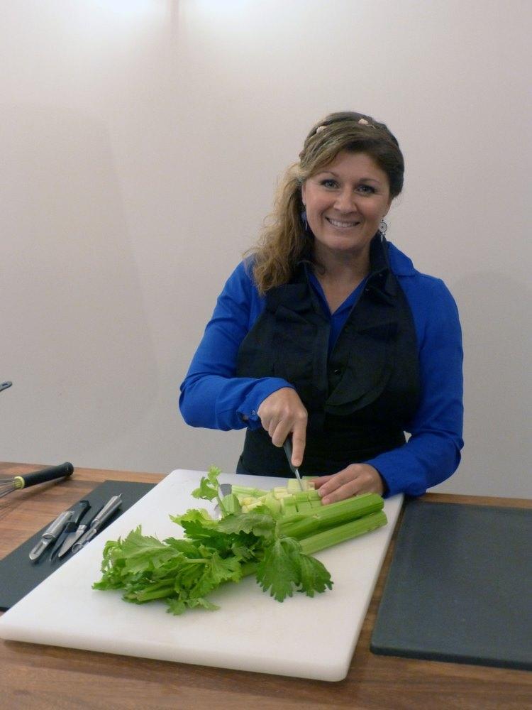 decoupe de legumes cours-de-cuisine